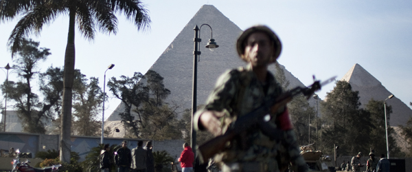 Egypt soldier and pyramids.jpg