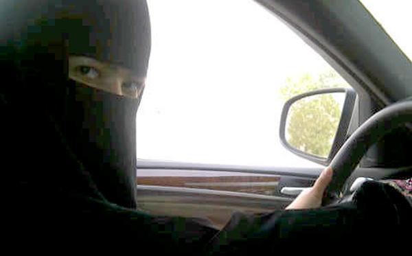 driving1.jpg