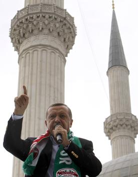 turkeyjune12inline.jpg