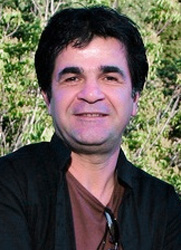 Jafar_Panahi wikimedia.jpg