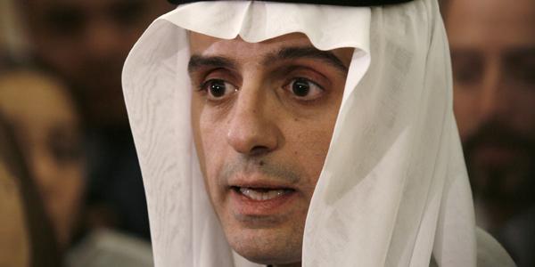 saudi oct11 p.jpg