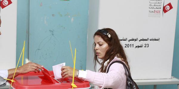 tunisia oct23 p.jpg