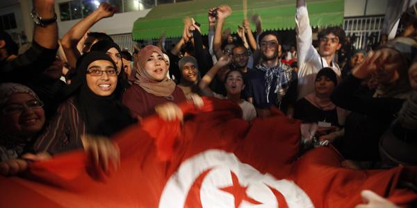 tunisia oct26 p.jpg