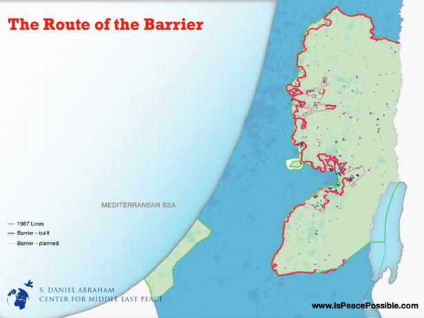 barrier slide.001 post.jpg