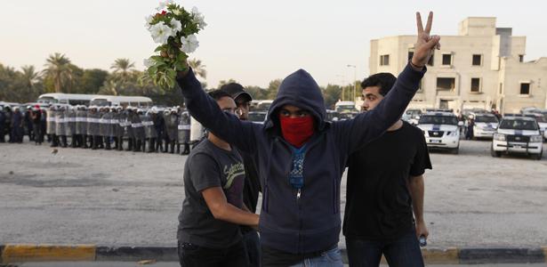 bahrain dec19 p.jpg
