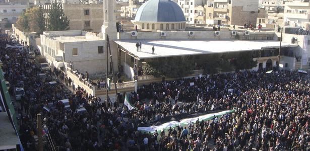 syria dec22 p.jpg