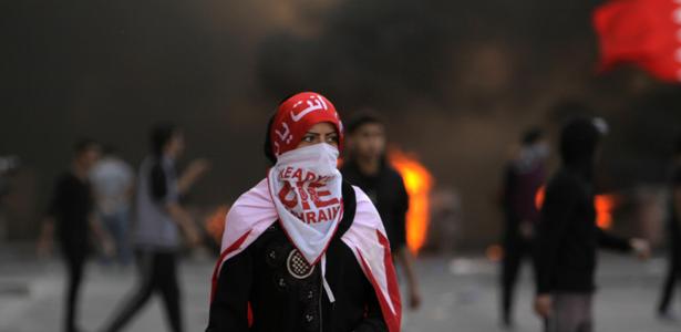 bahrain jan3 p.jpg