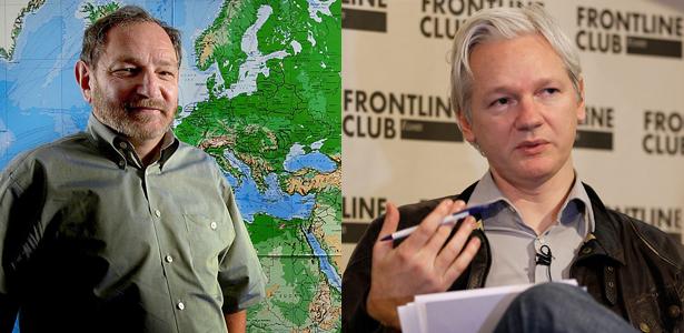 mf wikileaks p.jpg