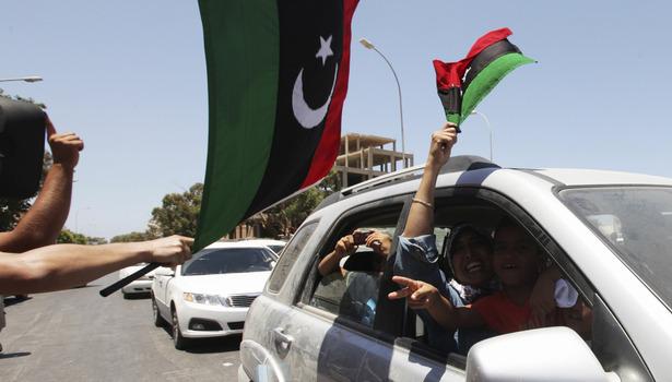 Benghazi2.jpg