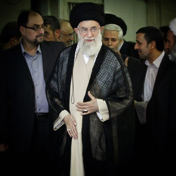 khamenei2.jpg