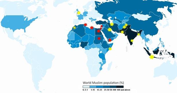 Worlds_Muslim_Population4.jpg