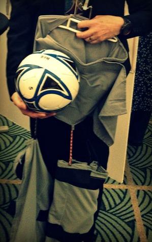 soccerresized.jpg