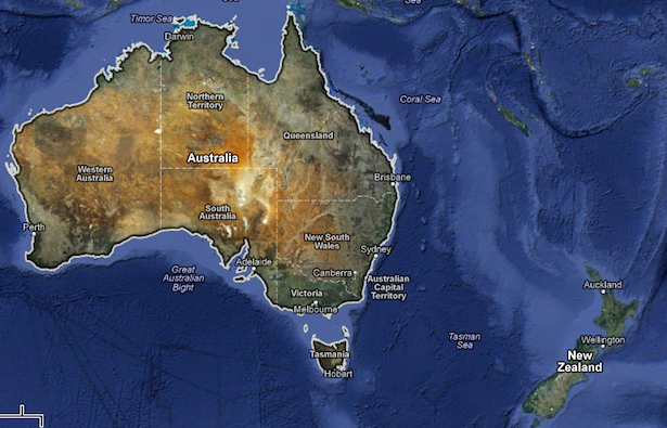australia and new zealand.png