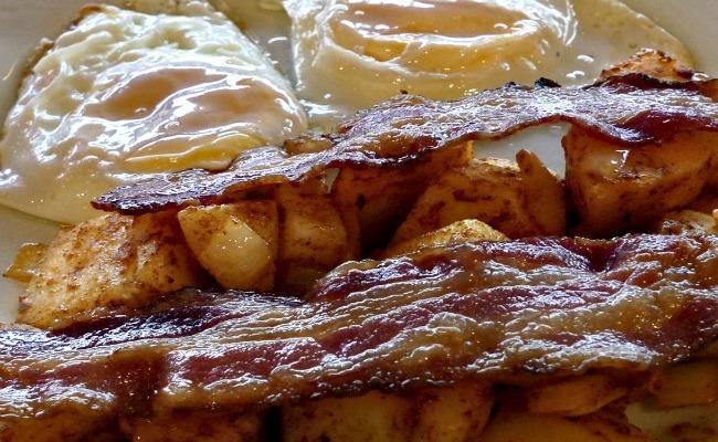 bacontop.jpg