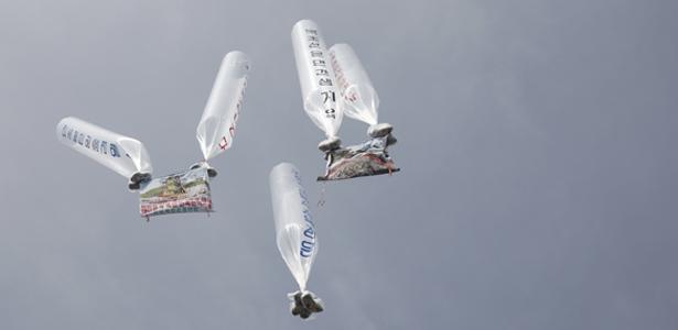 balloons may17 p.jpg