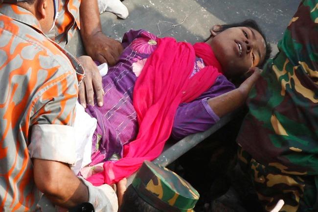 bangladesh-banner.jpg