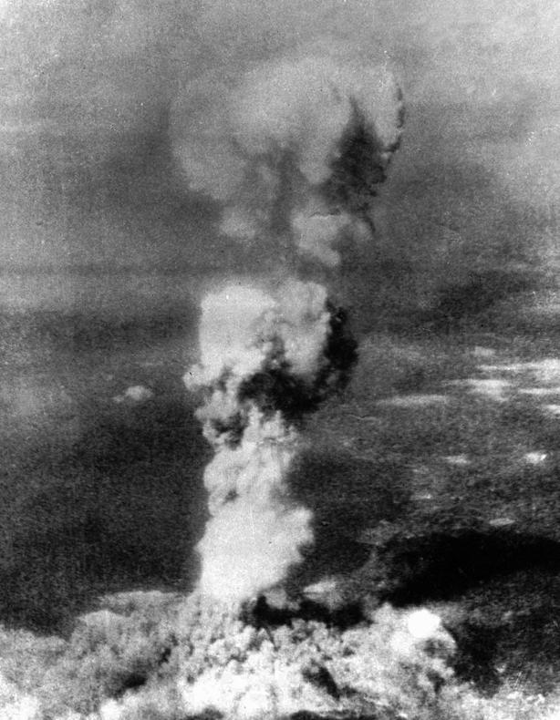 bomb2nd.jpg