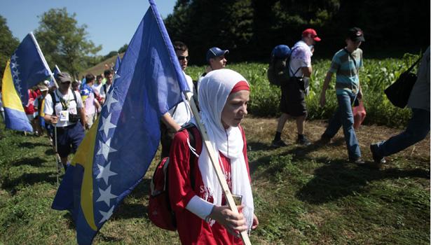 bosnia banner.jpg
