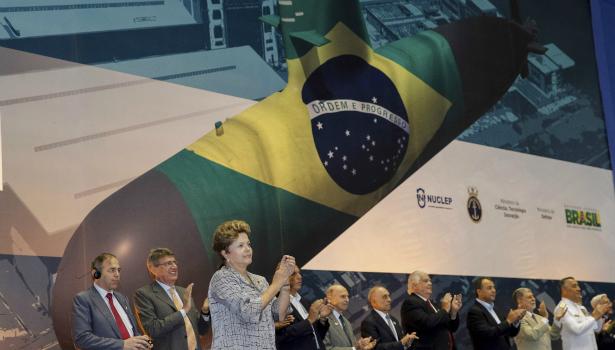 brazil factory banner.png