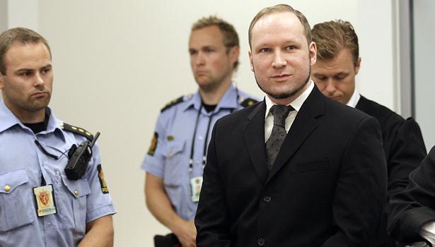 breivik p.jpg