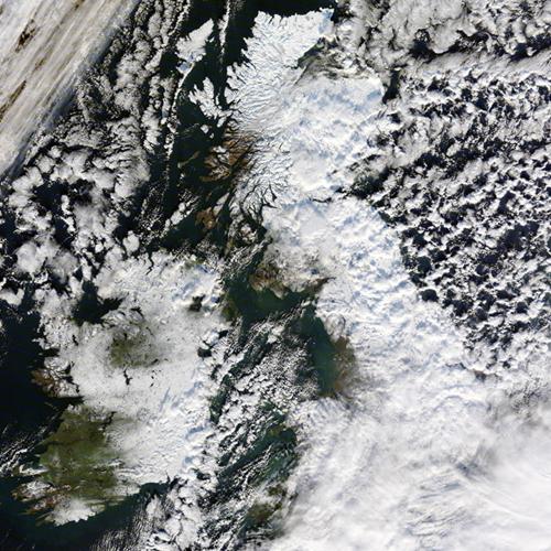 british snow cropped.jpg