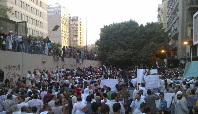 cairo embassy storming banner 3490823.jpg