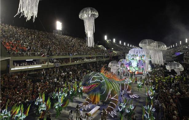 carnival tndf banner.jpg