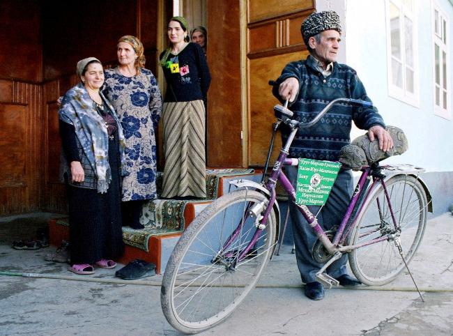 chechen-villagers.jpg