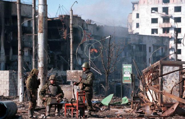 chechnya 2 banner .png