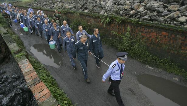 chian prison camp bannswer324.jpg