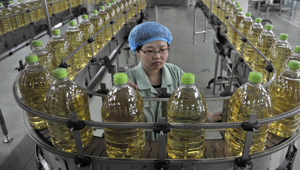 china food safety article.jpg