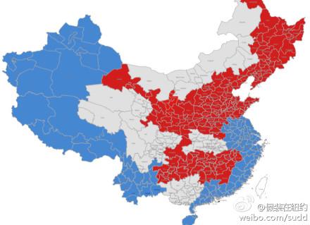 china map.jpg