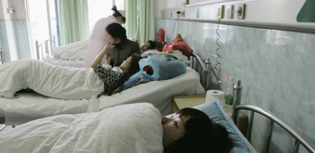 china-forced-abortion.jpg