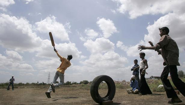 cricket kids banner.jpg