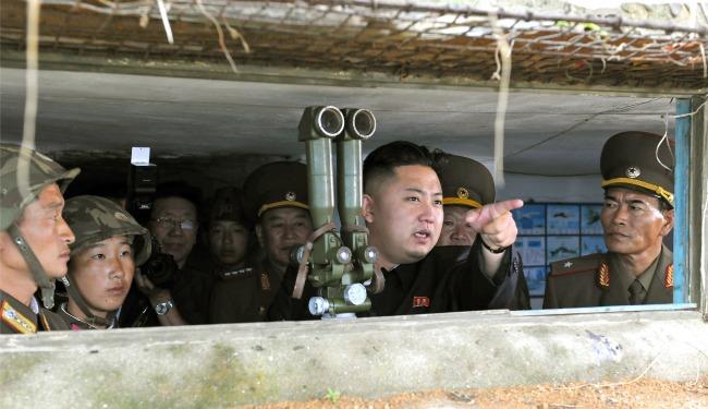 decisive kju banner.jpg