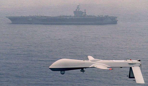 drone banner.jpg