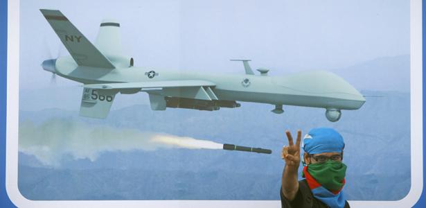 dronePolicy june7 p.jpg