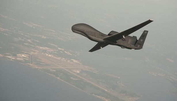 drones june21 p.jpg