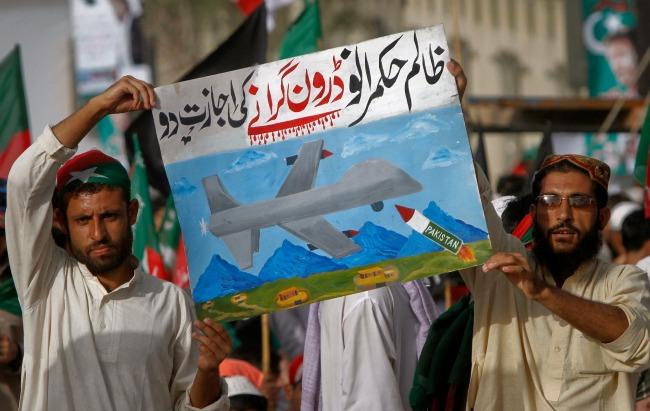 drones-pakistan.jpg