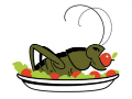 eating insects more on .png