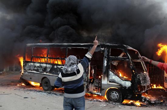 egypt burning bus banner.jpg