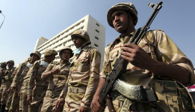 egypt military banner 234984908903489034.jpg