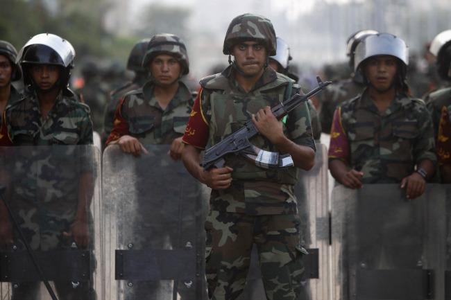 egypt-military-banner.jpg