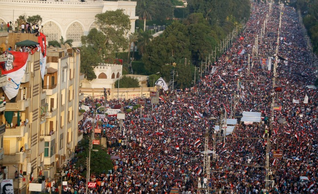 egypt1-banner.jpg