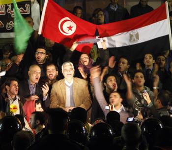 egypt108057466p.jpg