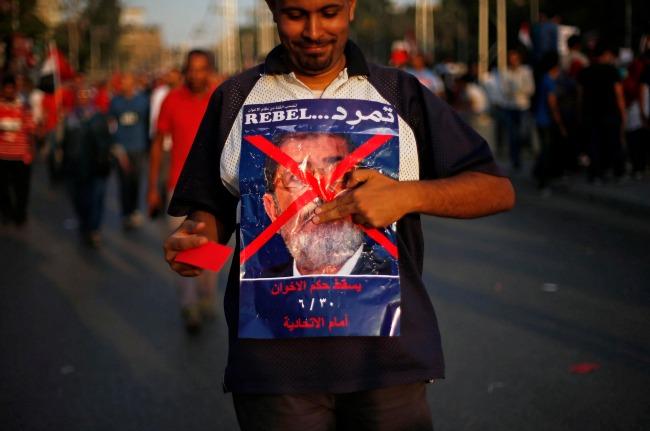 egypt2-banner.jpg