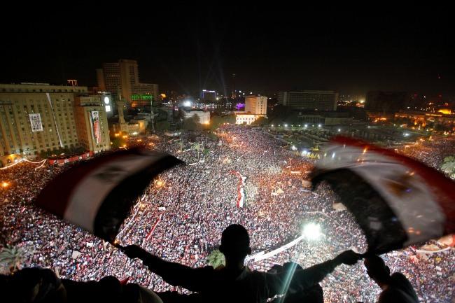 egyptbanner.jpg
