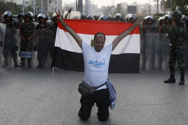 egyptcambfollow-banner.jpg