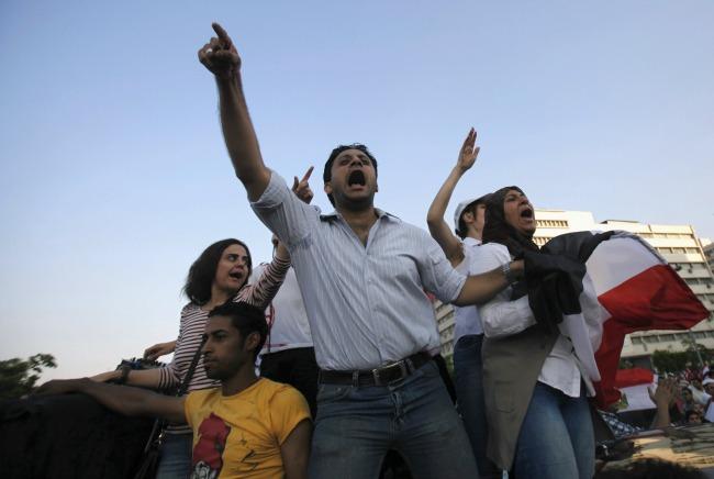 egyptcoup-banner.jpg