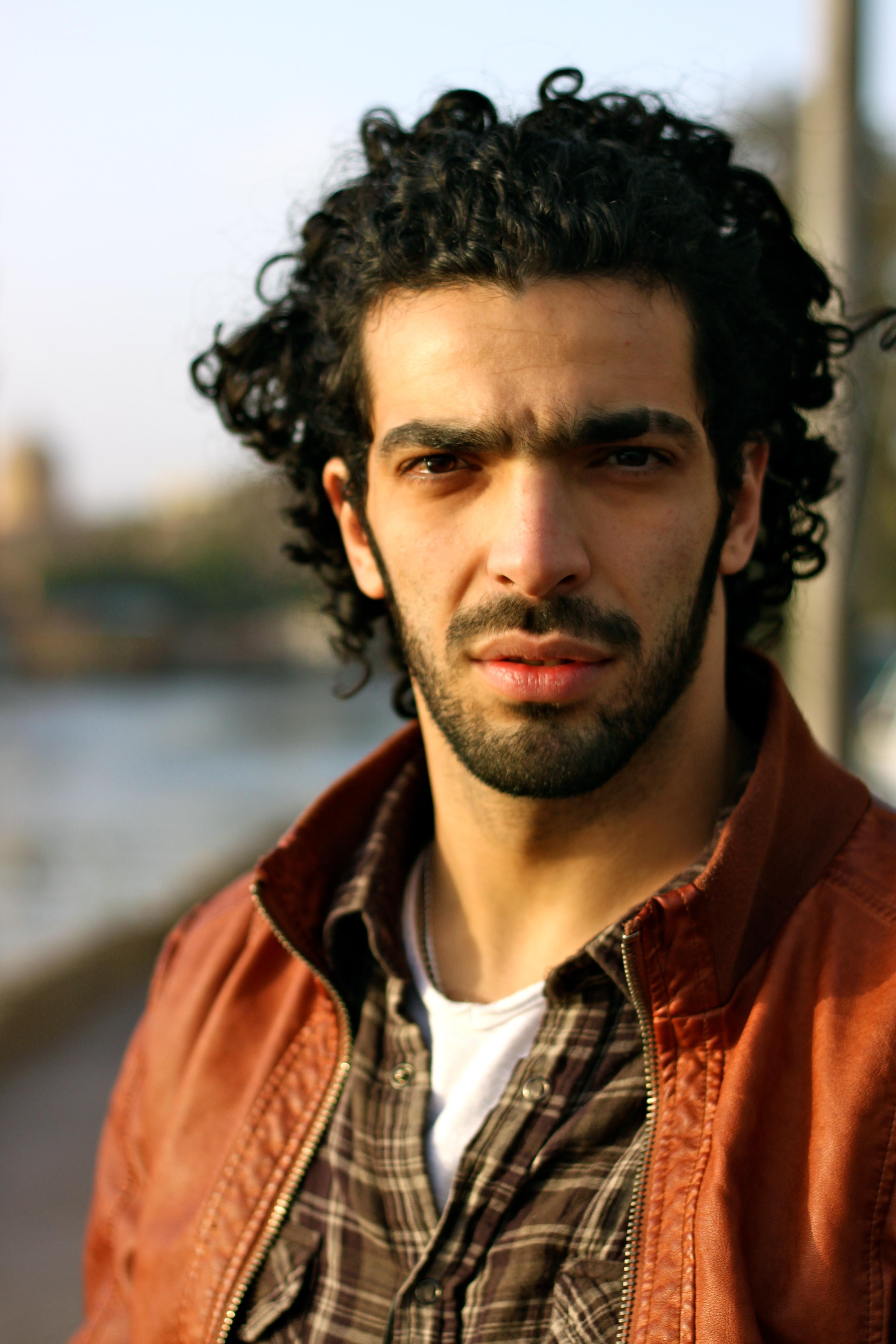 egyptian singer.jpeg